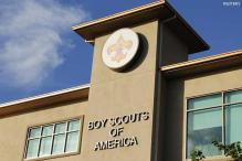 Obama says Boy Scouts should allow gays as members