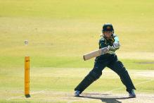 Australia Women say they have an edge over Windies in final