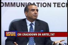CBI registers case against Airtel, Tata, SingTel for flouting telecom department norms