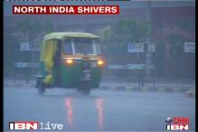 Heavy western disturbance behind snow, rainfall across N India: Met Dept