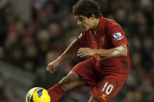 Coutinho scores on first start as Liverpool thrash Swansea 5-0
