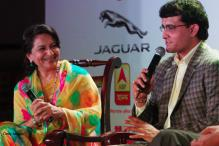 T20 fun, but Test ultimate yardstick of cricket skills: Ganguly