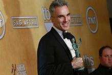 Daniel Day-Lewis will win Best Actor Oscar: Poll