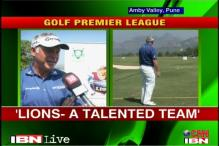 New Format is exciting in GPL: Darren Clarke