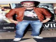 Abhishek Bachchan to Shilpa Shetty: The star-studded 'David' premiere