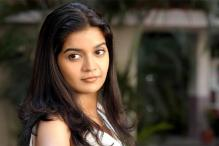Debutants are more focused: Telugu actress