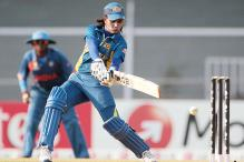 Ranatunga hails SL's performance at Women's WC