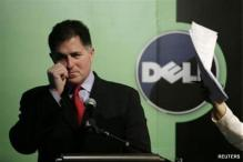Dell nears buyout that could top $24 billion: Sources