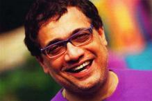 Kolkata Book Fair is the Kumbh Mela of bibliophiles: Derek