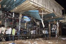 Hyderabad blasts: 'Sai Baba temple was initial target'