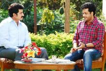 'Dhorakadu': Telugu movie is closer to completion
