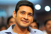 It's an honour to work with Mahesh Babu: Prem Rakshit