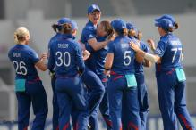 SA Women face England Women in a do-or-die Super Six clash