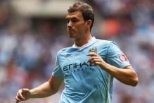 Southampton register a shock 3-1 win over Manchester City