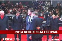 'Promise Land' premiered at the Berlinale, gets huge response