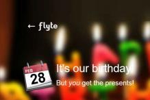 Flipkart's Flyte giving away 100 free MP3 albums everyday till Feb 28
