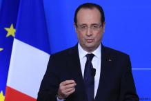 Mazurier case: Hollande says he has full faith in Indian judicial system