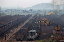 Rail freight hike on coal may raise power tariffs