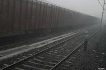 WB companies in major rail freight evasion scam