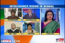 FTN: Is culture intolerance increasing in Bengal?