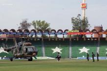 T20 chaos hits efforts to revive Pak cricket