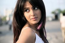 Waiting to shoot for 'Rock The Shaadi': Genelia