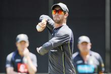 IPL 6 auction: The full list of sold and unsold players