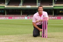 McGrath, Turner inducted into Australian Cricket Hall of Fame