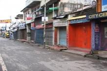 Bandh losses may mount to Rs 26,000 cr: Assocham