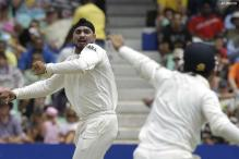 I want to do something special, says Harbhajan