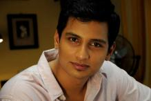 'Yaan': Tamil movie inching closer to completion