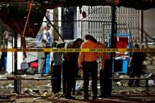 Hyderabad blasts: Cycles rented from local shops, reveals probe
