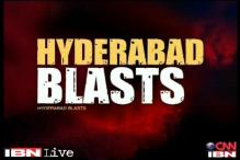 Hyderabad blasts: 'Maqbool met high-security prisoner at Nellore jail'
