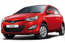 Hyundai increases car prices by up to Rs 20,878