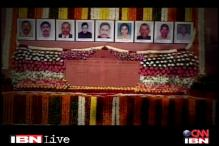 Watch: A tribute to the martyrs of Parliament attack 2001