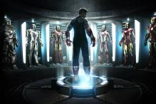 Watch: 'Iron Man 3' trailer released during Super Bowl