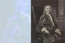 UK: School discovers Newton's 300-year-old textbooks