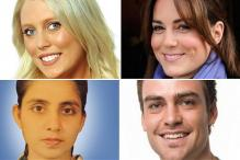 Royal hoax call prankster back on air in Australia