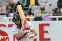 Kallis shouldn't have been out on review: ICC