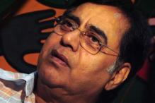 Bhupinder, Mitali to perform in memory of Jagjit Singh