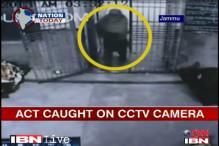 Infant stolen from Jammu hospital, third in three months