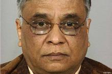 Australia: Indian-origin doctor win right to question jurors