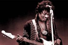 Jimi Hendrix's ex wonders if she could have saved him