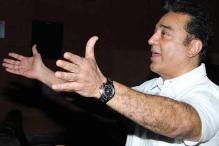 Vishwaroopam: Kamal Haasan thanks India and Tamil Nadu