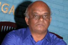 Kannada film critic Vijayasarathy is no more