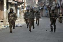 Afzal hanging protests: Fresh violence in Kashmir