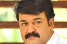 Mohanlal to play the lead in 'Jilla'