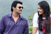 'Mirchi': Telugu movie to be released on February 8