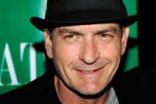 Charlie Sheen says he won't marry again