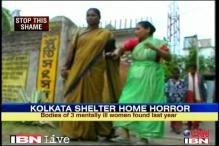WB: HC orders CBI probe into death of 3 women at govt shelter